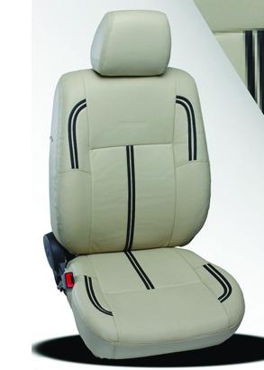 Automotive Seat Cover (U-Track)