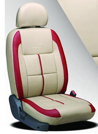 Automotive Seat Cover (U-Ultra Plus)