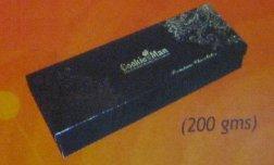 Floral Premium Chocolate Box