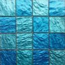 Mosaics Modern Tiles