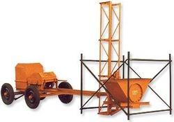 Durable Builders Tower Hoist