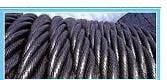 General Engineering Wire Ropes
