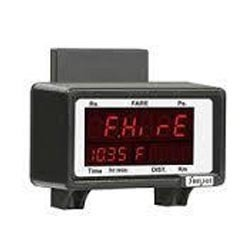 Auto Taxi Meter