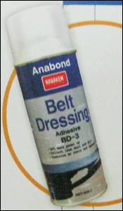 Belt Dressing Spray (BD-3)