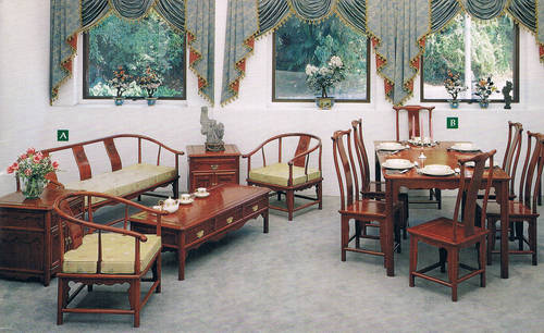 Teak Wood Sofa Set At Best Price In Dandeli Karnataka