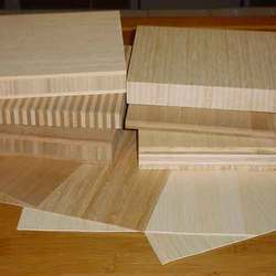 Dolby Plywood
