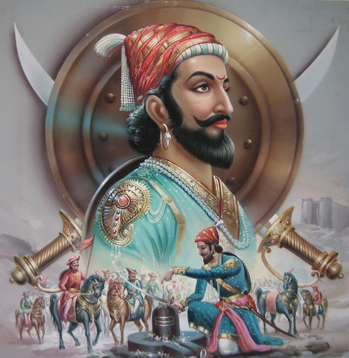 Shiva Ji Painting in   Rewas Davda Road