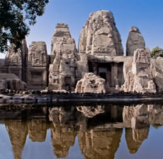 Complete Himachal Tour Package By A/C Car (9 Nights / 10 Days)
