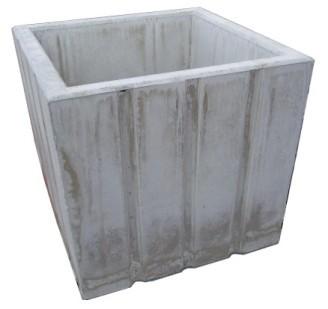 Concrete Planter Box At Best Price In Chennai Tamil Nadu