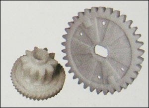 Wiper Motor Gear Set in  Andheri (W)