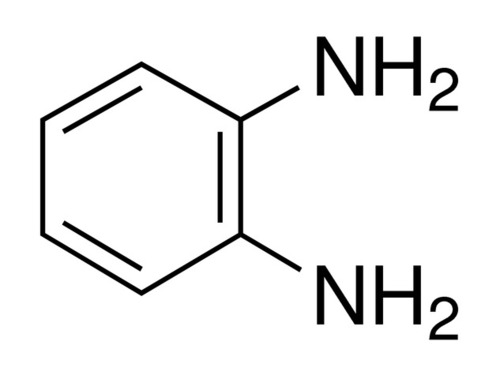 O-Phenylenediamine in  Mehrauli
