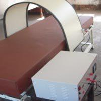 Magnetic Resonant Immunity Intensifier