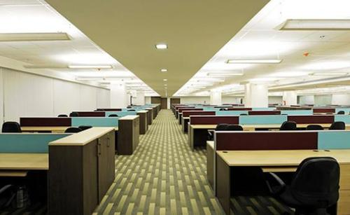 corporate office interiors. Corporate Office Interiors Designing Service In Mayapuri - I S