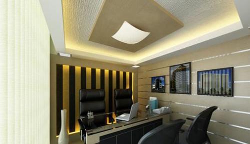 modern office interiors. Modern Office Interiors Designing Service In Mayapuri - I