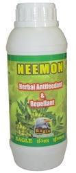 Neemon Pest Repellant
