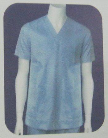 Patient Uniforms