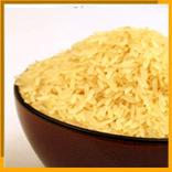Regular Basmati Rice in  Tughlakabad