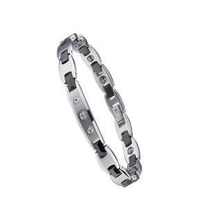 Tungsten Alloy Bracelets
