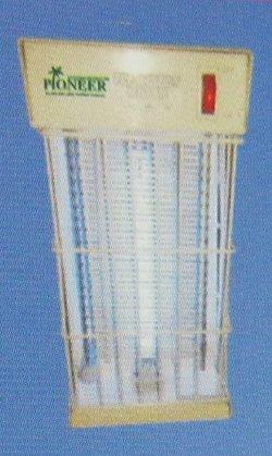 Flying Insect Killer (F1-01) in Jalandhar, Punjab - Pioneer Electronics