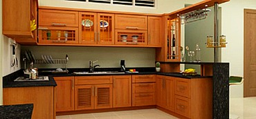 modern modular kitchen designs. Modern Modular Kitchen Design In Velachery Road Chennai  Tamil Nadu Dreams