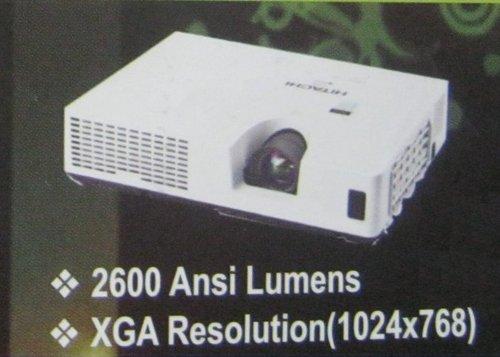 Projector (Cp-Rx94)