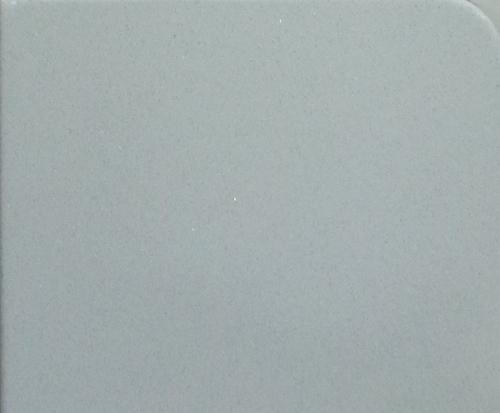 White Aluminium Panel : Aluminium white sparkle composite panel in new delhi delhi alex
