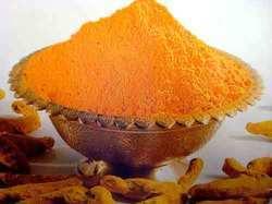 Turmeric Powder in  Keshar Bagh Road