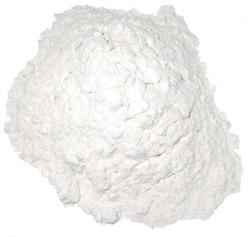Wheat Flour  in  Keshar Bagh Road