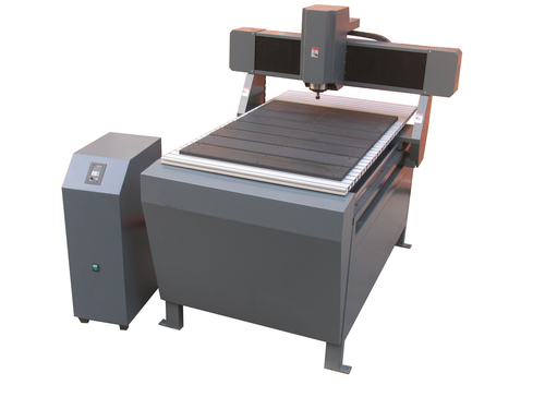 Tire Mold Cnc Engraving Machine At Best Price In Kwangju