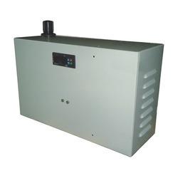 Compressor Less Panel Cooling