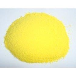 4bb Powder