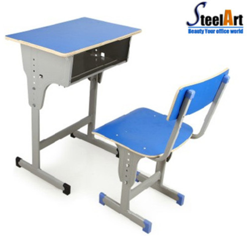 Fashionable School Desk