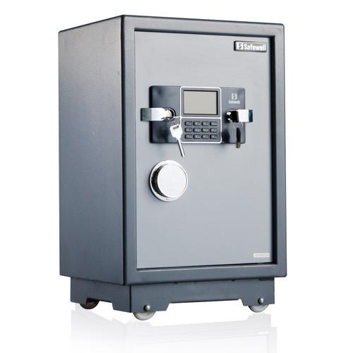 Durable Digital Electronic Safe Box