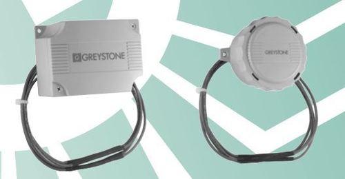 Flex Duct Average Temerature Sensor