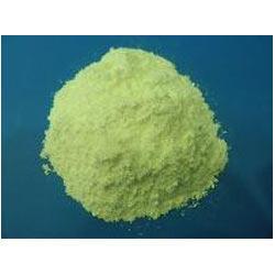 2ba Powder