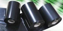 Thermal Films