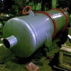 Deacifier Distillation System
