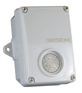 Greystone Carbon Monoxide Detector