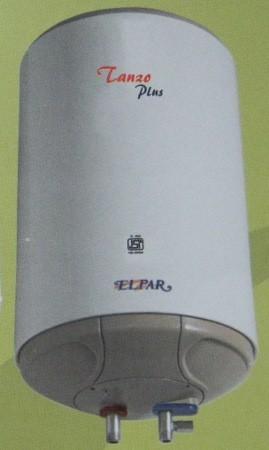 Tanzo Plus Storage Water Heater in  Lajpat Rai Market