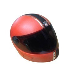Driving Helmet in  Anand Parbat Indl. Area