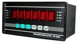 Portable Digital Weight Indicator