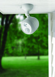 Motion Sensor LED Spot Light (BI-06)
