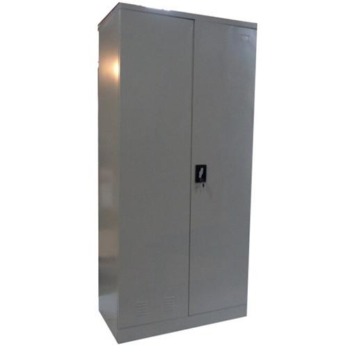 2 Door Office Cabinet