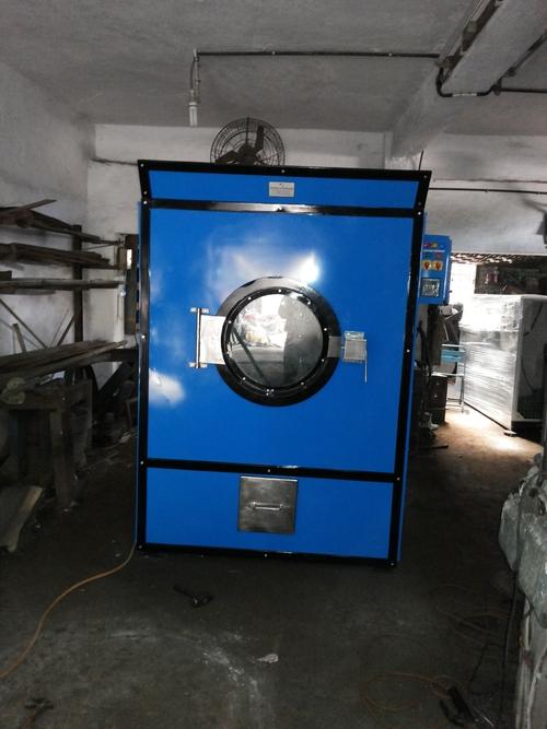 Dryer Tumbler