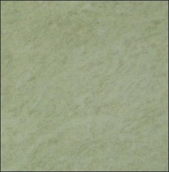 Gracia Green Tiles