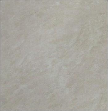 Gracia White Tiles