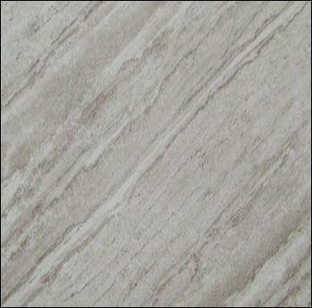 Pino Marble Tiles