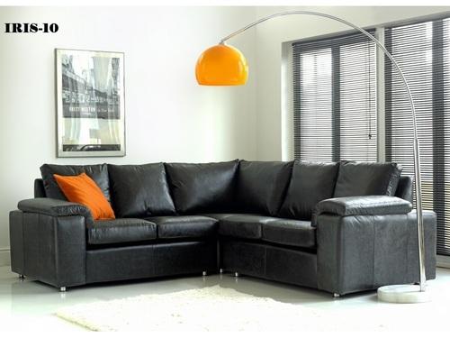 Super Leather Corner Sofa Set Iris 10 Iris Furniture And Decor Beatyapartments Chair Design Images Beatyapartmentscom