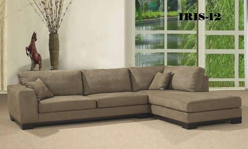 Living Room L Shaped Sofa Set Iris 12 Furniture And Decor 16 17 Relief Road Ghas Compound Oshiwara Jogeshwari West Mumbai India