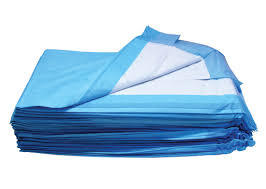 Adult Underpads in  Mylapore